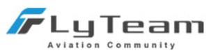 Logo_flyteam_234x60